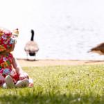 Children's Heart Week – Day 6