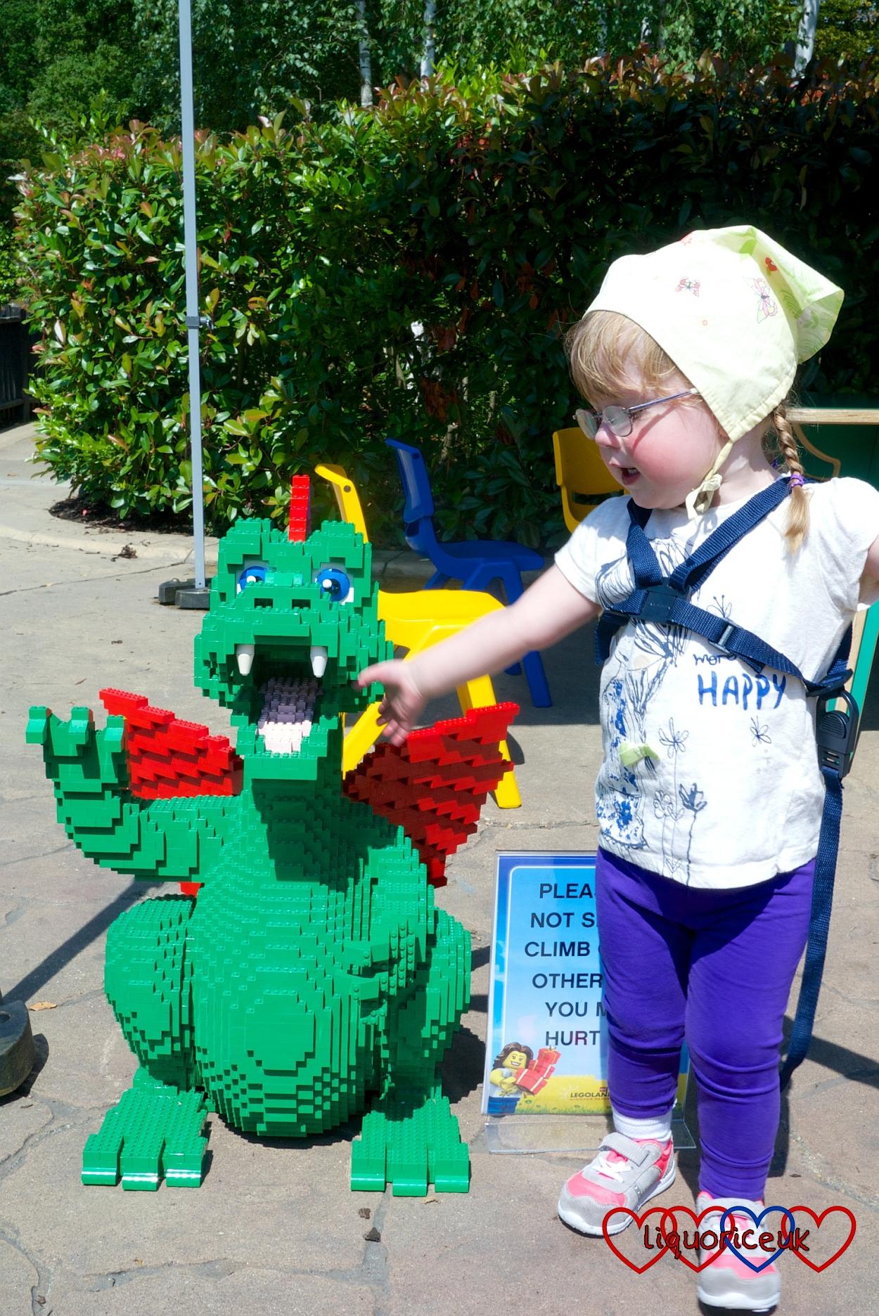 Legoland 02