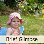 Brief Glimpse