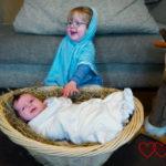 Siblings – December