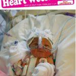 Tiny Tickers – Heart Week 7th-14th February