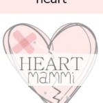 Stories from the heart – Heart Mammi