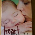 Review: Heart Warriors – Amanda Rose Adams