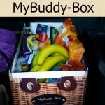 MyBuddy-Box review