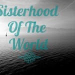 Sisterhood of the World Award
