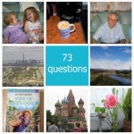 73 Questions