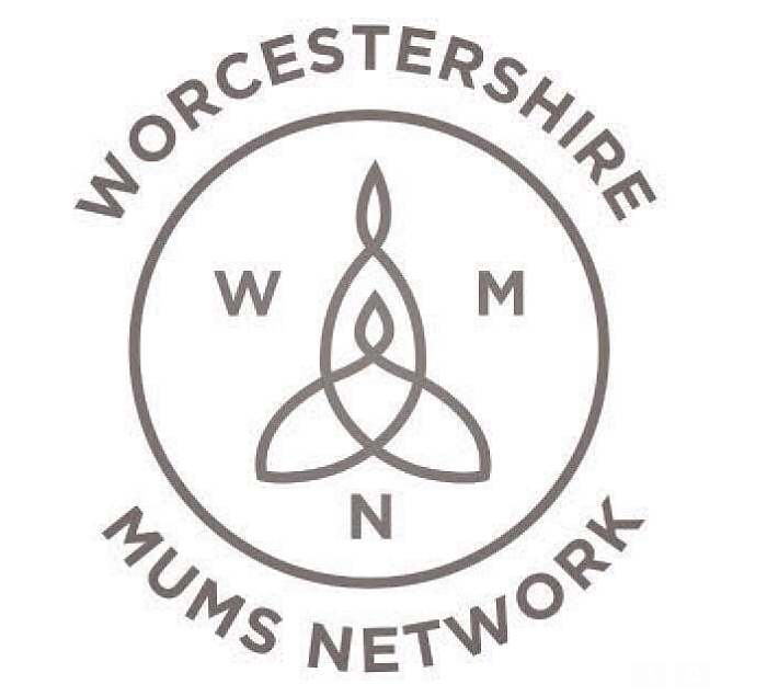 Parenting Pep Talk #11 – Worcester Mum - Little Hearts, Big Love