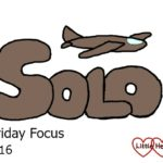 The Friday Focus – 20/05/16