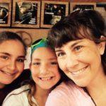 Parenting Pep Talk #12 – Swallow, My Sunshine