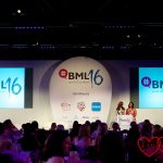 Britmums Live second time around – what I did differently at #BML16