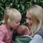 Parenting Pep Talk #24 – Parenting Calm