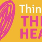 Think 20. Think HEART: Do you know what to expect from your 20-week scan?