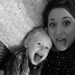 Parenting Pep Talk #37 – Vie Choufleur
