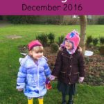 Siblings – December 2016