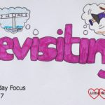 Friday Focus 03/02/17 – Revisiting memories