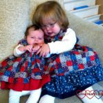 Review – Seesaw Children's Clothes