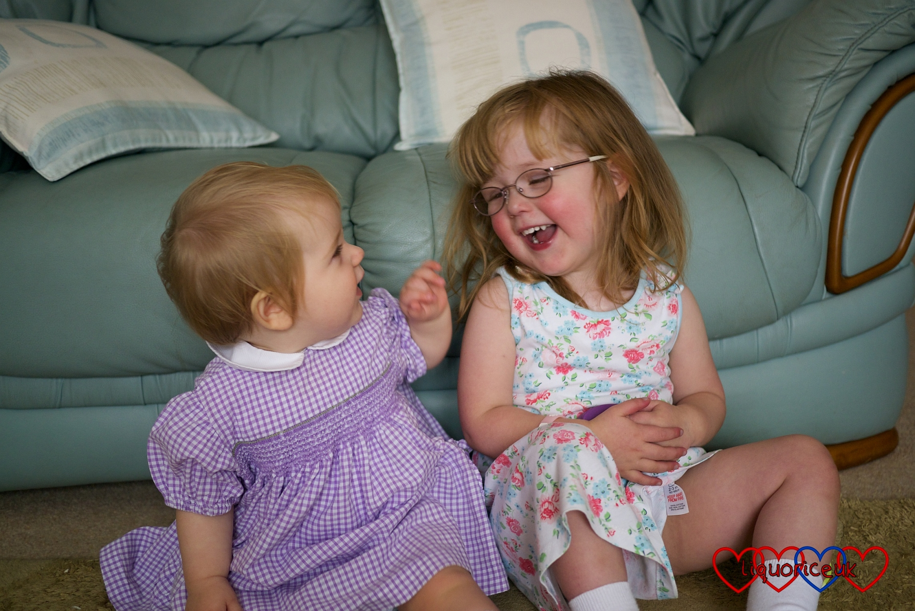 Siblings 09-14 02