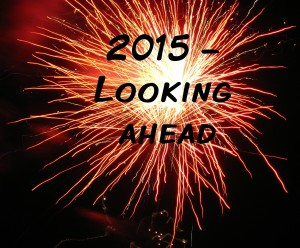 2015 - Looking ahead - Little Hearts, Big Love