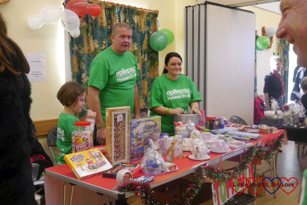 Charity Christmas Fayre 03