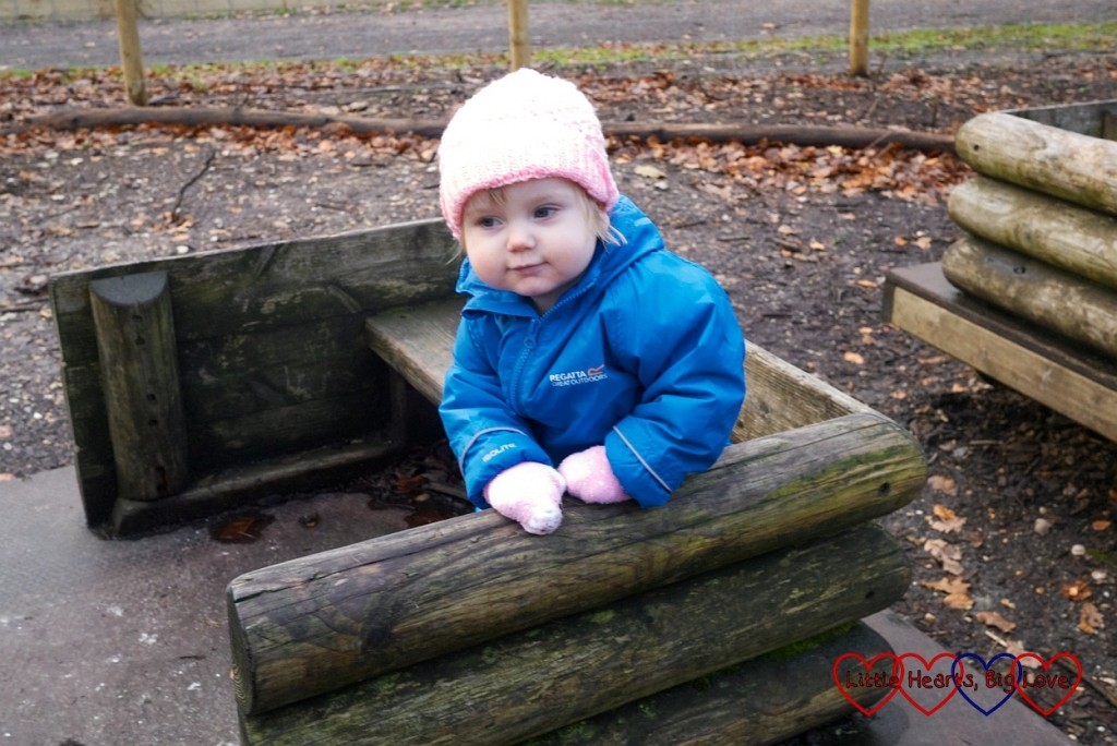 Walk around Black Park - Little Hearts, Big Love: Musings of a heart mummy