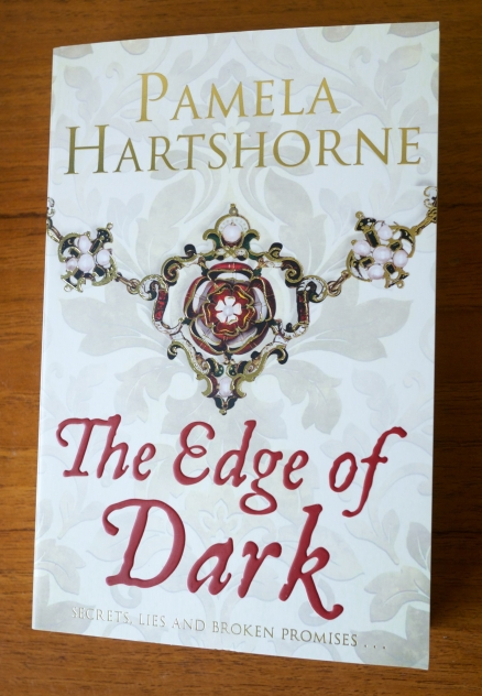 Review: The Edge of Dark - Little Hearts, Big Love
