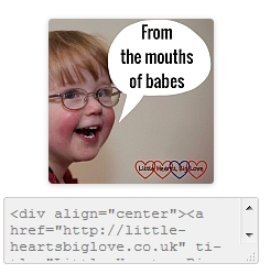 Linkys, blog hops and blog carnivals: a guide - Little Hearts, Big Love
